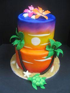 182 best cakes images birthday cakes luggage cake suitcase cake