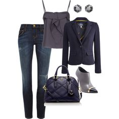 """Untitled #321"" by bsimon-1 on Polyvore"