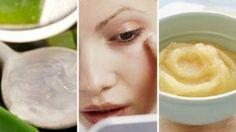 ¿Te gustaria saber el por qué la mascarilla de maizena es el mejor botox para tu rostro?. Si hay algo que preocupa a todo el mundo, son esas líneas de expresión que aparecen con los