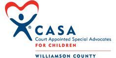 Williamson County CASA
