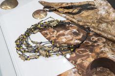 A Drop for Mali - Adima Made in Presence e IN-VITA Onlus