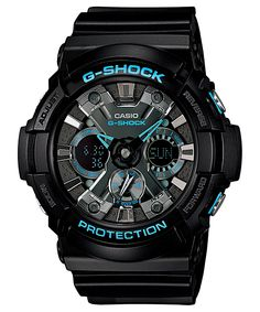 GA-201BA-1AJF - 製品情報 - G-SHOCK - CASIO