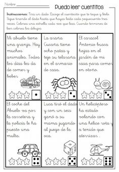 Spanish Learning Videos Verbs How To Learn Spanish Products Code: 1481844281 English Idioms, Spanish Language Learning, Spanish Classroom, Math For Kids, Busy Book, Conte, Reading Comprehension, Homeschool, Bullet Journal