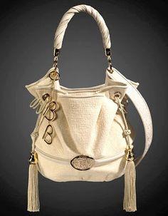 Do iT Like Coco: Brigitte Bardot lancel bag