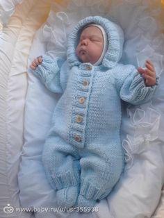 вязание новорожденным мальчикам: 17 тыс изображений найдено в Яндекс.Картинках