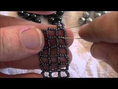 ▶ Princess Pearls Bracelet - YouTube