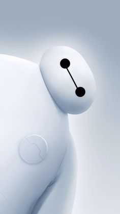 Baymax Wallpapers Phones | Volvoab