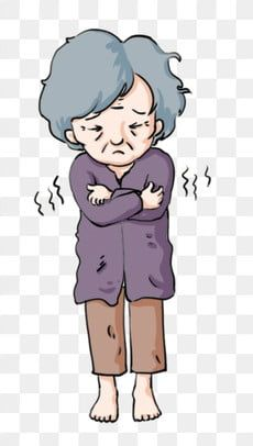 Lonely Old Man Poor Old Woman Beggar Wandering Old Man Old Man Clipart Cold Abjection Png Transparent Clipart Image And Psd File For Free Download Family Drawing Man Clipart Cute Short