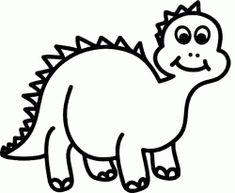 253 En Iyi Dinozor Görüntüsü 2019 Crafts For Kids Dinosaurs Ve