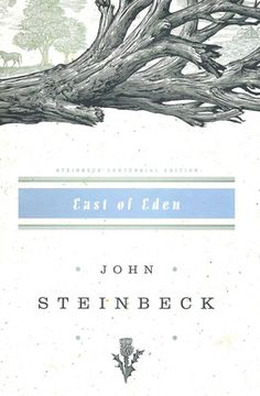 East of Eden by John Steinbeck, Click to Start Reading eBook, A masterpiece of Biblical scope, and the magnum opus of one of America's most enduring authors, in a