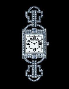 Les plus belles montres du SIHH #2