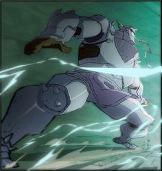 Alphonse Elric by Coran Kizer Stone. Storyboard, Cali, Character Designer, Alphonse Elric, Edward Elric, Fullmetal Alchemist Brotherhood, Stone Art, Master Chief, Illustrators