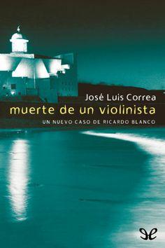 Muerte de un violinista - http://descargarepubgratis.com/book/muerte-de-un-violinista/ #epub #books #libros