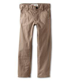 Levi's® Kids 511™ Slim Trouser (Little Kids)