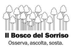 Il #Bosco del #Sorriso. Nell'#Oasi #Zegna, (Biella), un cammino per ritrovare tra gli alberi, avvolti dai profumi e dai suoni della natura, la serenità e l'armonia interiore.    Bocchetto Sessera, Oasi Zegna (in provincia di Biella, Piemonte – Italia)       www.oasizegna.com