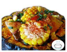 PLATOS NOROESTE - Las recetas de los platos tipicos del noroeste argentino