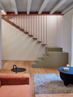 Exterior Design, Interior And Exterior, Blue Moon, Stairways, Restoration, Photo And Video, Gallery, Projects, House