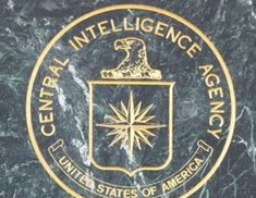 Our Constitution Vs. the Deep State Run by Intelligence Agencies and the Pentagon—Only One Will Survive | Alternet