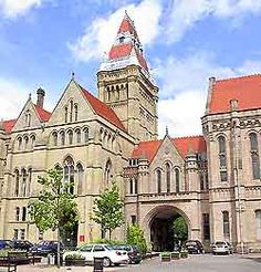 manchester university :) if i had the ability and want to go to collage, i would go here. Video Resume, Recruitment Services, University Of Manchester, Salford, Picture Postcards, London Calling, Derbyshire, North Yorkshire, Liverpool