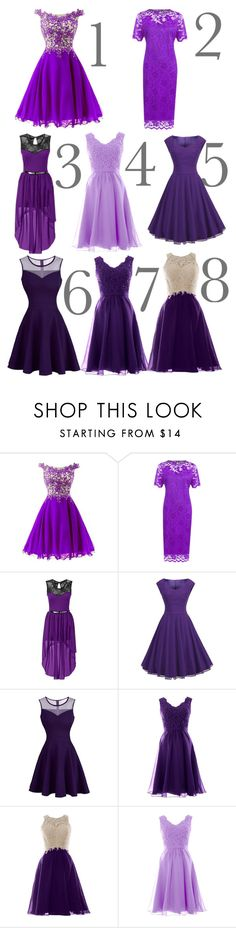 """""""Untitled #248"""" by rainy-kat ❤ liked on Polyvore featuring WearAll"""