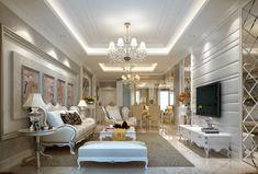 Search Results Classical | Interior Design