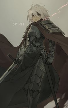 ArtStation - More Commissions, Zhaoyuan Pan Fantasy Character Design, Character Creation, Character Design Inspiration, Character Concept, Character Art, Fantasy Armor, Medieval Fantasy, Dnd Characters, Fantasy Characters