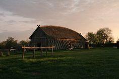 Everything awesome here  Ribe vikingmarked 2012 (Vikingsnitt)