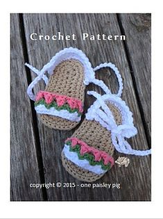 Tulip_baby_sandals_01_small2