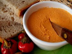 Hummus, Food And Drink, Appetizers, Ice Cream, Homemade, Canning, Fruit, Drinks, Ethnic Recipes