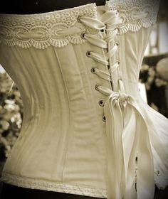 corsett