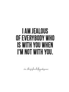 Quotes Love, and possessiveness are of a relation but too much of it may add poison of jealousy in relations. Love, and possessiveness are of a relation but too much of it may add poison of jealousy in relations. Jealousy Quotes, Bae Quotes, Quotes For Him, Jealousy In Relationships Quotes, Funny Quotes, Quotes On Love, Sad Crush Quotes, Sassy Quotes, Awesome Quotes