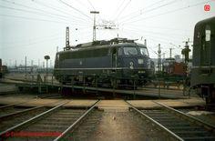 http://www.br141.de/bo-Eisenbahnbilder/data/media/2/03324_110_14B_42-b.jpg