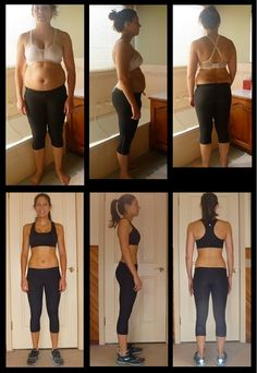 Our girl Bec D! Amazing Please Share!! #fitspo #fitspiration