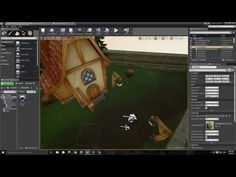 Official Unreal Engine 4 User Group (UE4,CG)'s Videos   VK
