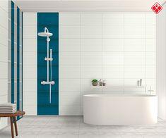 #bathroom #decoration #home Exterior House Colors, Bathtub, Bathroom, Decoration, Home, Griffins, Bowl Sink, Bathroom Furniture, Get Well Soon