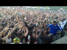 Independent Living - Dizzy Wright - SwizZz - Hopsin (Paid Dues 2013)