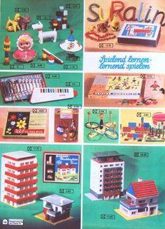 DDR-Spielzeug 1