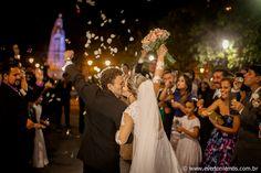 Casamento Vanessa e João Paulo