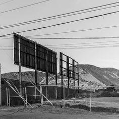 Sorry for the repost.  #builtlandscape - #Baja #BajaMexico #BajaCalifornia #Mexico #roadside  #exploreMexico #bnw #blackandwhite  #bw_society #bnw_captures #bnw_mexico #scenesofMX #scenesofmexico #visitmx #mexicophotography #exploremx #MX #daylight #travel #travelgram #NorthAmerica #horizon #landscape #built