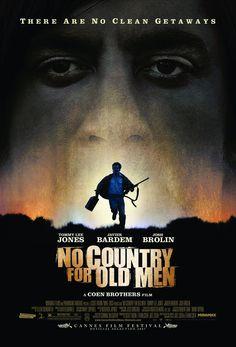 Google Bilder-resultat for http://www.joblo.com/posters/images/full/2007-no_country_for_old_men-1.jpg