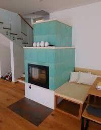 Toddler Bed, Loft, Cabinet, Architecture, Minden, Stoves, Furniture, House Ideas, Home Decor