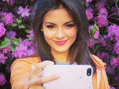7 Fantastic Tips on Taking Good Selfies That You'll Be Proud of ...