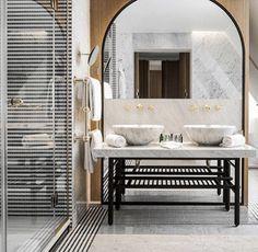 Bathroom ✨