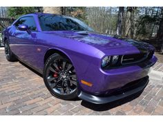 listing 2014 Dodge Challenger SRT8-EDITION is published on Free Classifieds USA online Ads - http://free-classifieds-usa.com/vehicles/cars/2014-dodge-challenger-srt8-edition_i34689