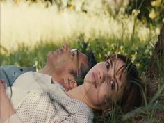 The long-time marriage between a seemingly happy Buenos Aires couple begins to disintegrate just as they are on the verge of realizing their dream of an idyllic life outside the city, in this charged family drama from Argentinian director Anahí Berneri.