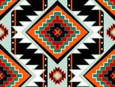 Pattern Drawing, Pattern Art, Abstract Pattern, All Design, Block Design, Design Seeds, Future Fashion, Border Design, Geometric Art