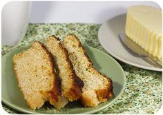 Brioche san gluten et/ou lait Brioche Sans Gluten, Sans Gluten Ni Lactose, C'est Bon, Info, Glutenfree, French Toast, Bread, Vegan, Cooking
