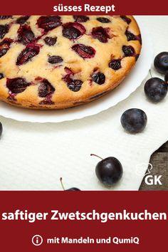 Pancakes, Breakfast, Food, Sheet Cakes, Almonds, Swiss Guard, Morning Coffee, Essen, Pancake