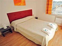 Park & Suites Confort Bourg en Bresse Bourg-en-Bresse, France