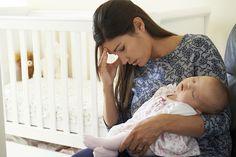 #Un kit nutritionnel contre le baby blues - TopSanté: TopSanté Un kit nutritionnel contre le baby blues TopSanté Pour lutter contre le baby…